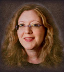 Judy Seckler